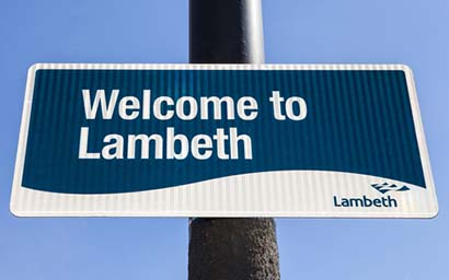 Borough_of_Lambeth