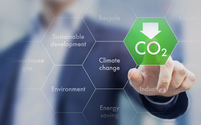 CO2_reducing