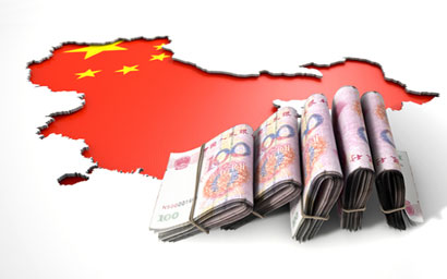China_map_currency
