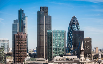 threadneedle investment london office address