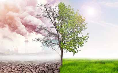climate_change_investment_sustainability