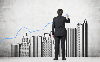 real_estate_property_investment_coronavirus