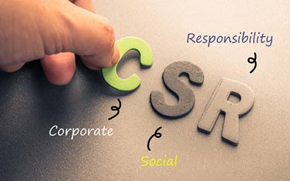Corporate_social_responsibility
