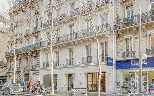real_estate_investment_paris_delano