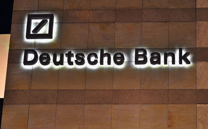 Deutsche_Bank_building