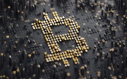 bitcoin_fund