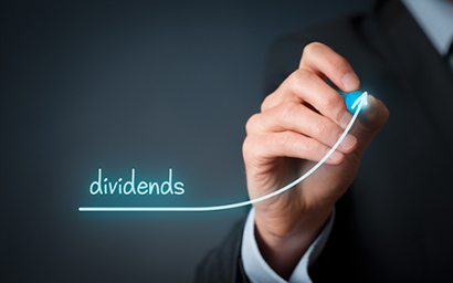 Dividends_growth