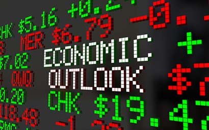 Economic_outlook