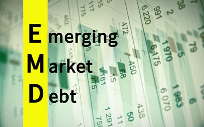 Emerging_market_debt