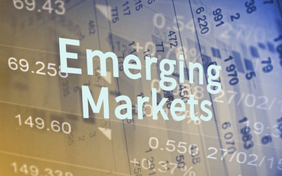 Emerging_markets3