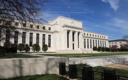 us_federal_reserve_covid
