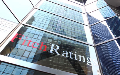 Fitch_Ratings_building