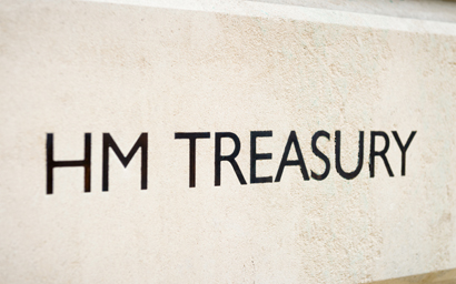 HM_Treasury