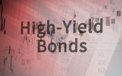 High_yield_bonds
