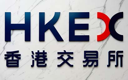 Hong_Kong_Stock_Exchange