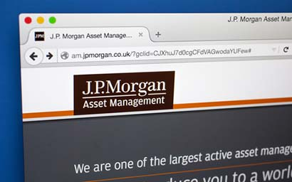 JP_Morgan_AM_website