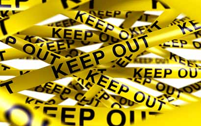 Keep_out_tape