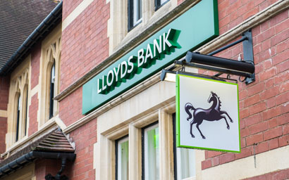 Lloyds_bank