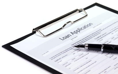 Loan_application