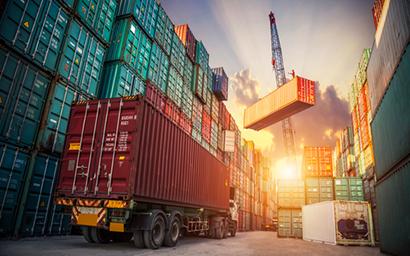 logistics_investment