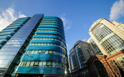 London_commercial_property