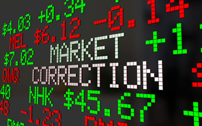Market_correction