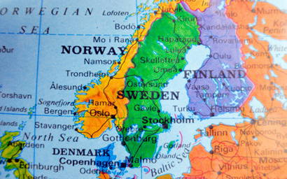 nordics_real_estate