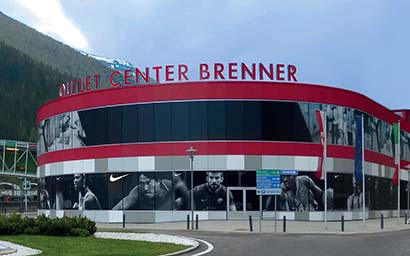 Outlet_Center_Brenner