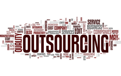 outsourcing_investment_services