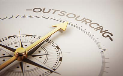Front Office Outsourcing
