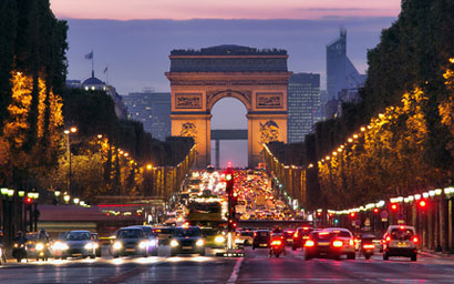 Paris_Champs-Elysees