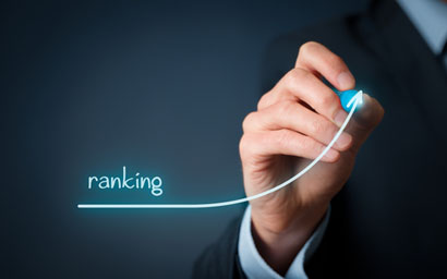 Ranking_increase