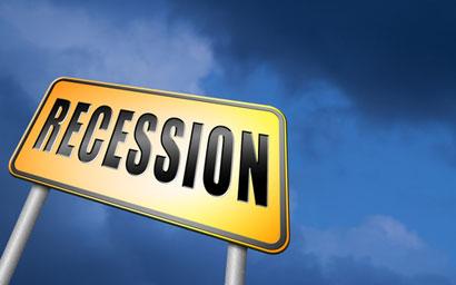 Recession_sign