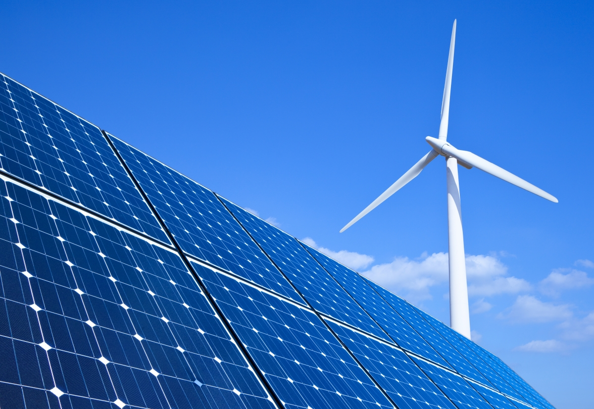 pension_funds_renewable_energy_sustainability