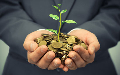 sustainability_investment