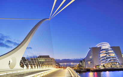 Samuel_Beckett_Bridge_Dublin