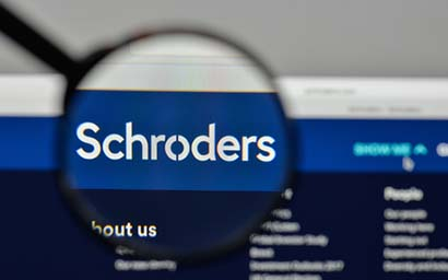 Schroders_website