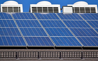 Solar_panels_office_building