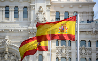 Spanish_flags