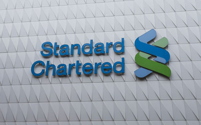 Standard-Chartered-Bank-Hong