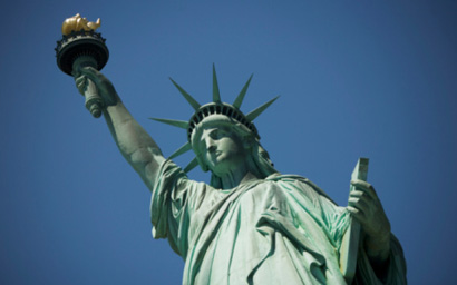 Statue_of_liberty_US