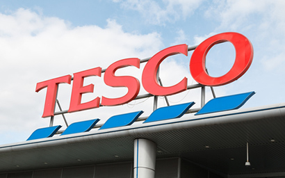 Tesco_supermarket