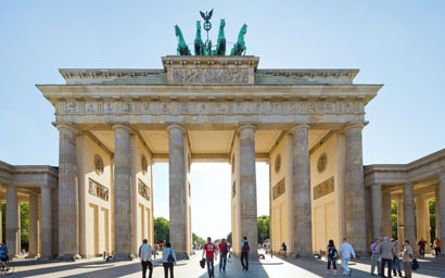 The_Brandenburg_Gate