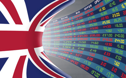 UK equities