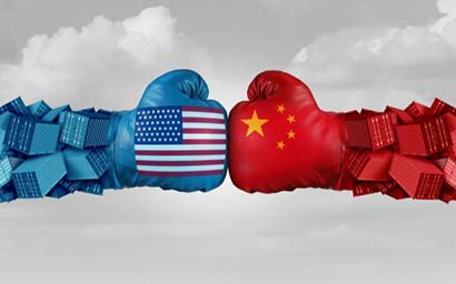 US_China_trade_war