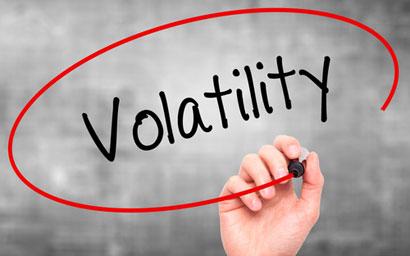 A Study of Low-Volatility Portfolio Construction Methods