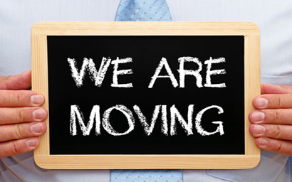 We_are_moving