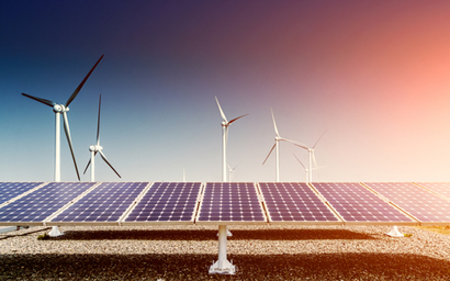 Wind_turbines_solar_panels