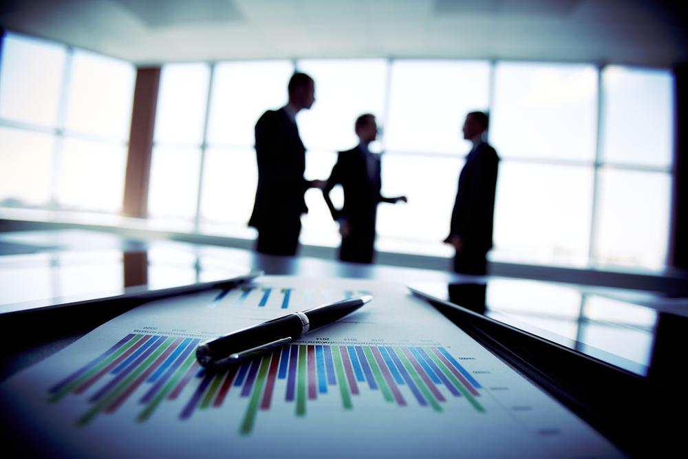 business_office_life_coronavirus_work trends_work from home