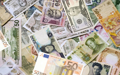 currency_banknotes